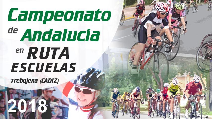 Trebujena-celebrara-el-Campeonato-de-Andalucia-Escuelas-2018-