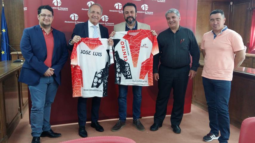 Azuqueca-de-Henares-sede-del-Campeonato-de-Espana-de-Trial