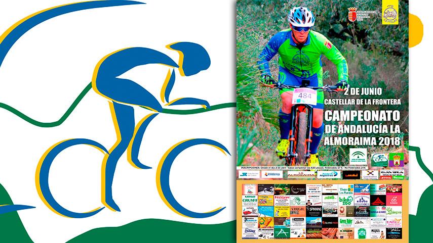 Castellar-de-la-Frontera-se-prepara-para-el-Campeonato-de-Andalucia-BTT-Maraton-2018-