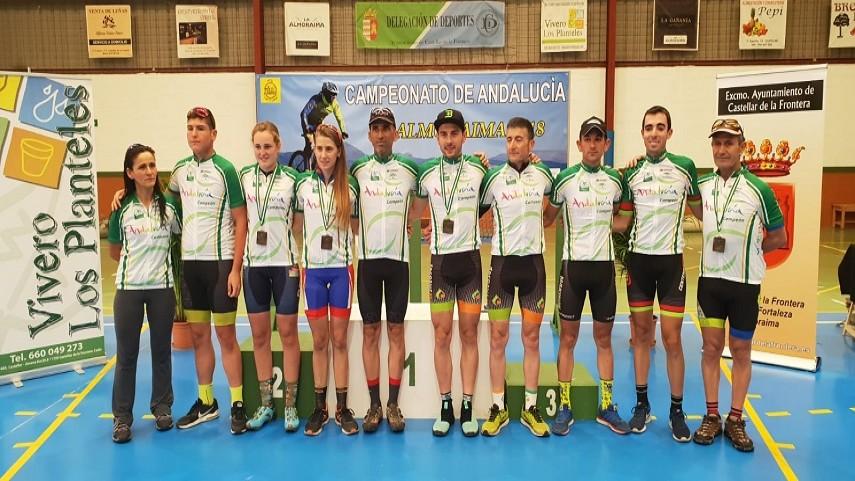 Jose-Maria-Sanchez-Ruiz-se-proclama-nuevo-Campeon-Andaluz-de-Maraton-en-la-categoria-reina