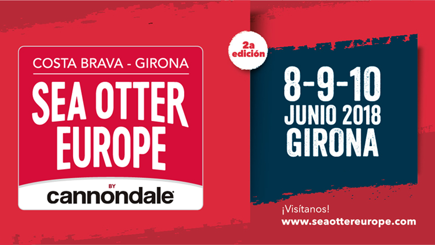 Girona-y-la-Costa-Brava-se-preparan-para-ser-el-centro-de-atencion-del-mundo-ciclista-con-la-celebracion-de-Sea-Otter-Europe