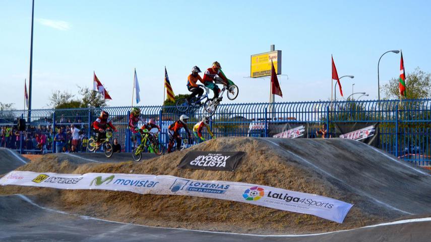 Preinscripciones-y-guia-tecnica-del-Campeonato-de-Espana-de-BMX-2018