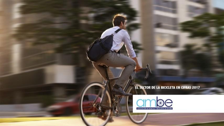 sector-bicicleta-Espana-vende-mas-3000-unidades-dia-genera-volumen-negocio-1600-millones