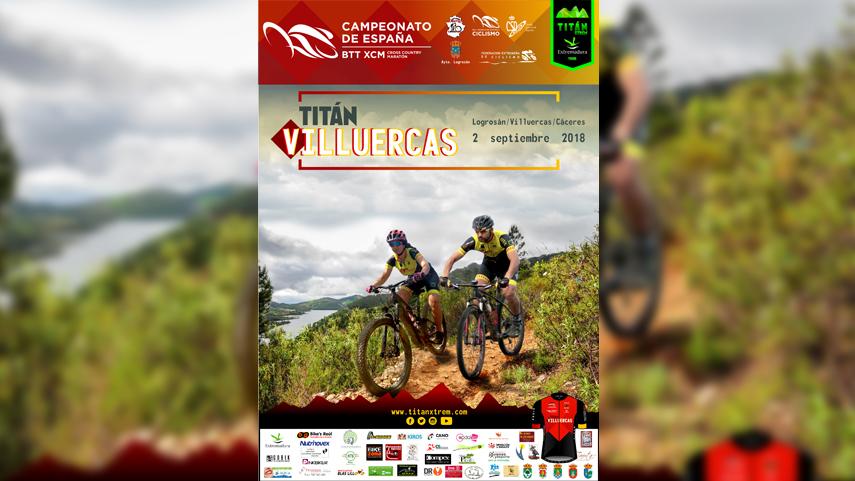 Abiertas-las-inscripciones-para-el-Campeonato-de-Espana-de-Maraton