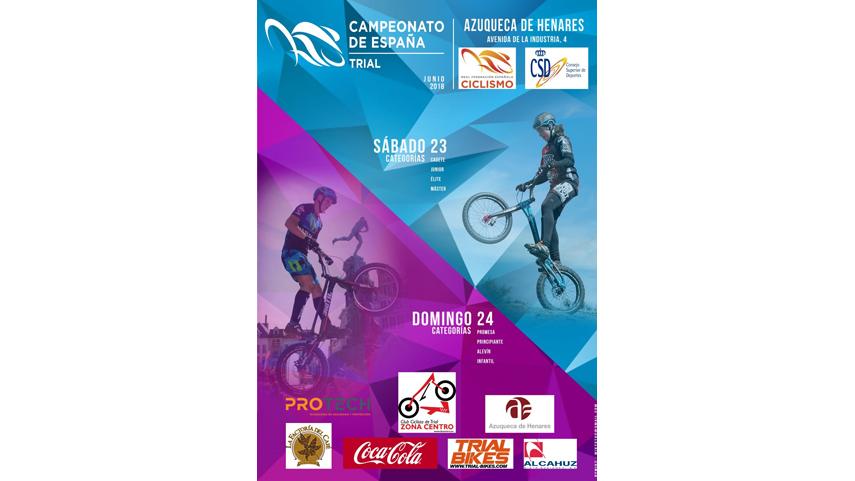 Azuqueca-de-Henares-escenario-este-fin-de-semana-del-Campeonato-de-Espana-de-Trial