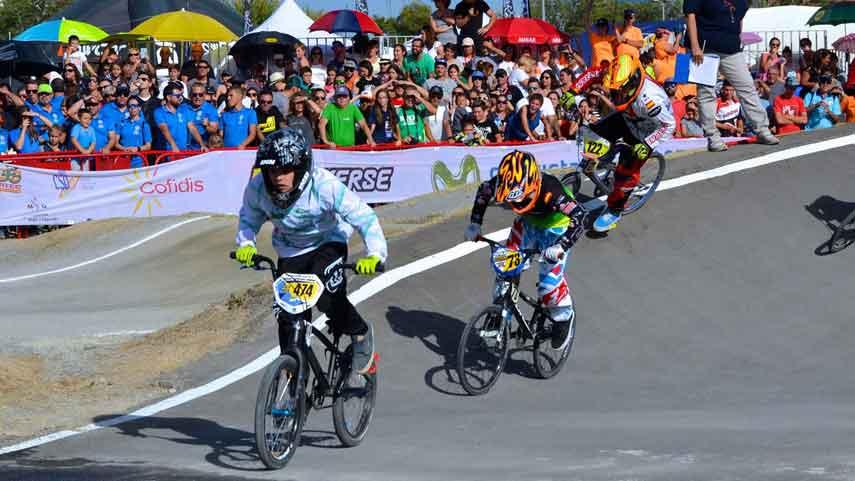 Seleccion-Andaluza-para-el-Campeonato-de-Espana-BMX-2018-