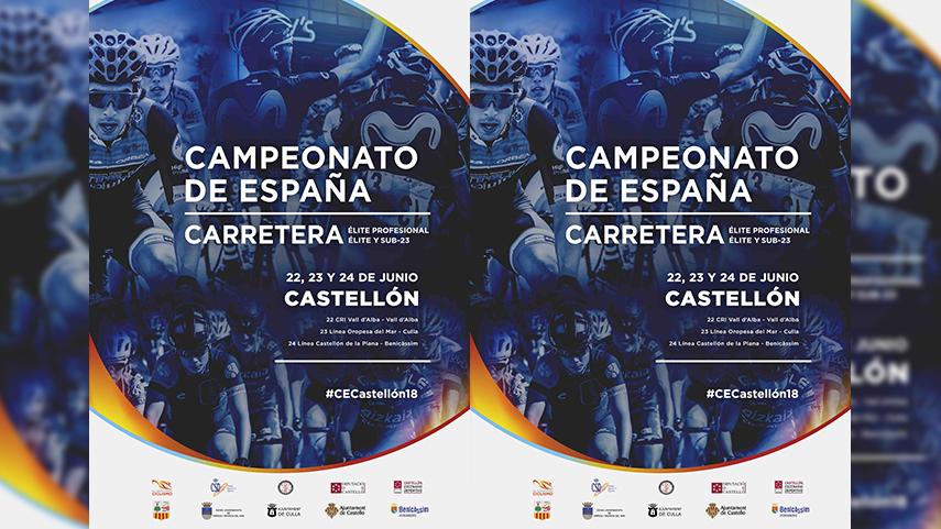Donde-seguir-el-Campeonato-de-Espana-de-Castellon