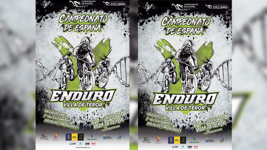 Teror-escenario-este-fin-de-semana-del-Campeonato-de-Espana-de-Enduro