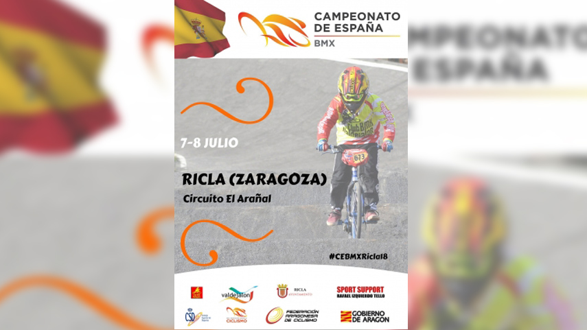 Ricla-acoge-este-fin-de-semana-el-Campeonato-de-Espana-de-BMX
