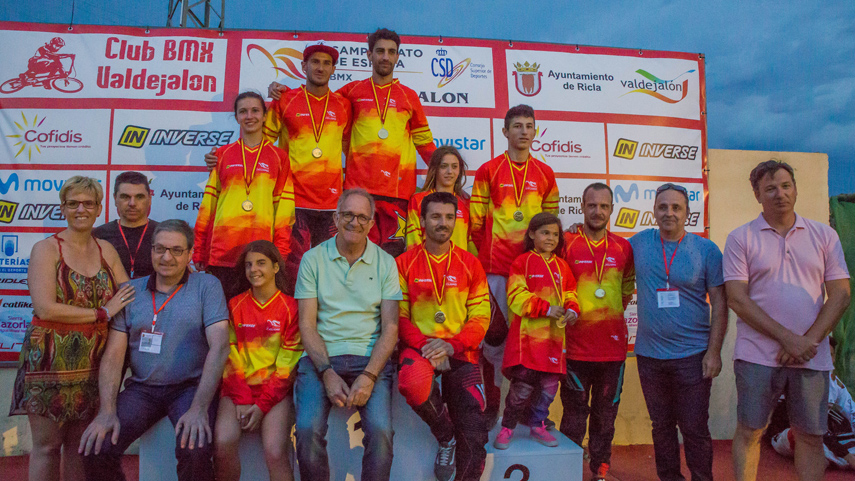 Gustavo-Alcojor-campeon-de-Espana-de-BMX-en-Ricla