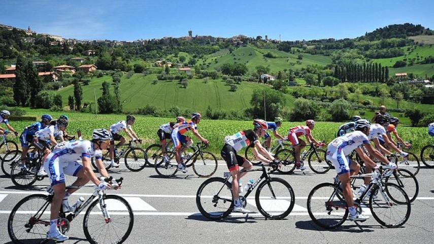 Luis-Alberto-Santamaria-subcampeon-de-la-Copa-de-Espana-de-Ciclismo-Adaptado-en-la-categoria-MH4