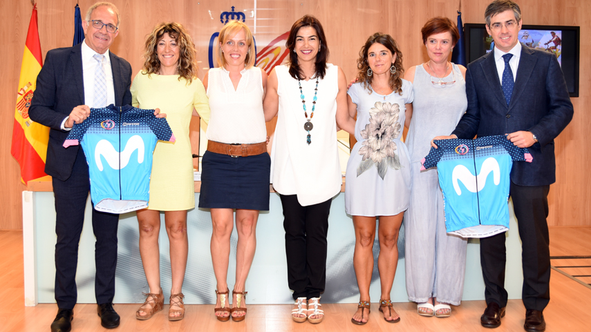 Nace-Women-In-Bike-la-mayor-comunidad-de-mujeres-ciclistas-de-Espana-