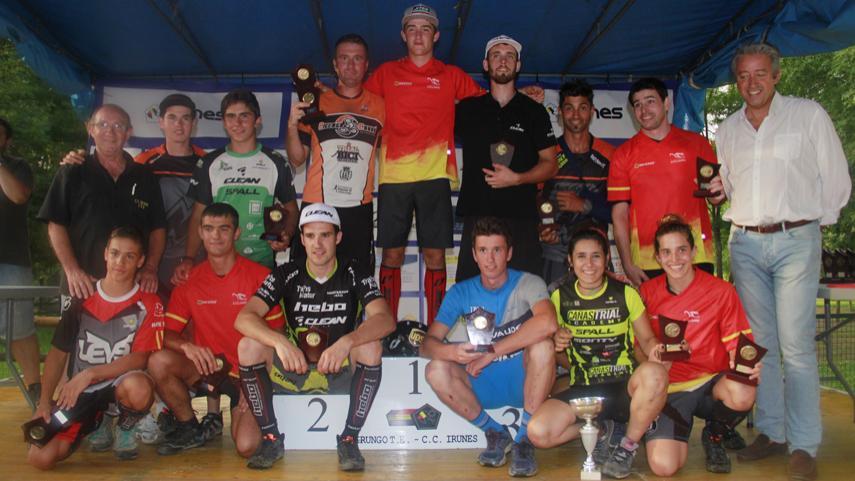 Alejandro-Montalvo-e-Irene-Caminos-se-hacen-con-la-Copa-de-Espana-de-Trial