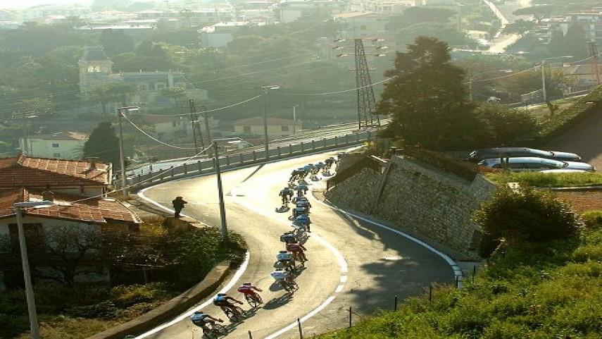 Campeonato-de-Espana-Ciclismo-Escolar-2020
