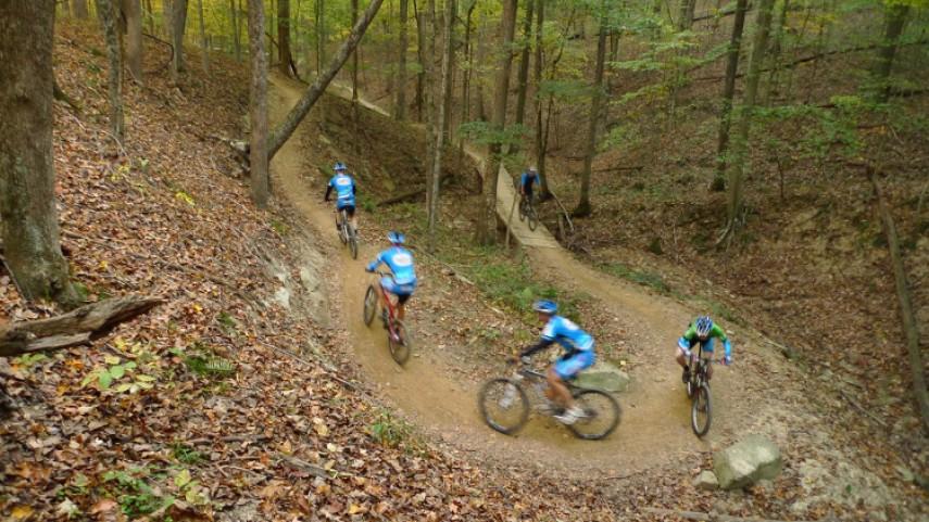 Arrancan-las-competiciones-del-calendario-de-FCCYL-en-2020-con-la-III-BTT-Streambike---Ciudad-de-avila