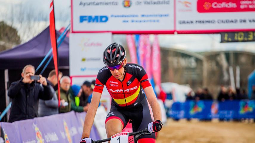 David-Valero-desvela-el-recorrido-del-Campeonato-de-Espana-de-XCO-2018