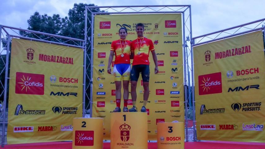 Magda-Duran-y-Alberto-Mingorance-tricampeones-de-Espana-de-Eliminator