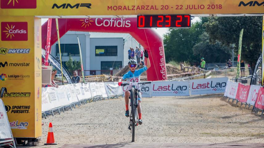Claudia-Galicia-y-Rocio-del-Alba-Garcia-campeonas-de-Espana-de-XCO-2018