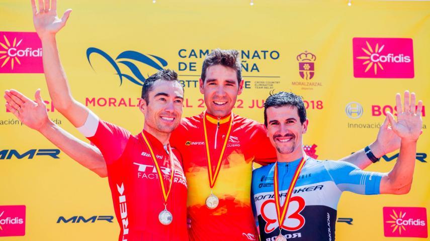 David-Valero-revalida-su-titulo-de-Campeon-de-Espana-XCO-