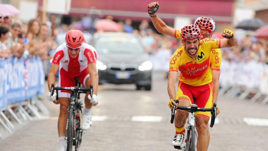 La-Seleccion-Espanola-concluye-el-Mundial-de-Maniago-con-11-medallas-