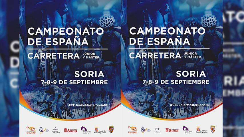 Preinscripciones-y-guia-tecnica-del-Campeonato-de-Espana-Junior-y-Master-de-carretera-2018