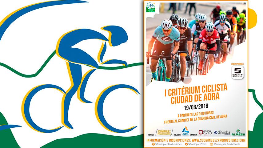 Adra-retomara-el-Circuito-Provincial-de-Almeria-Carretera-2018-