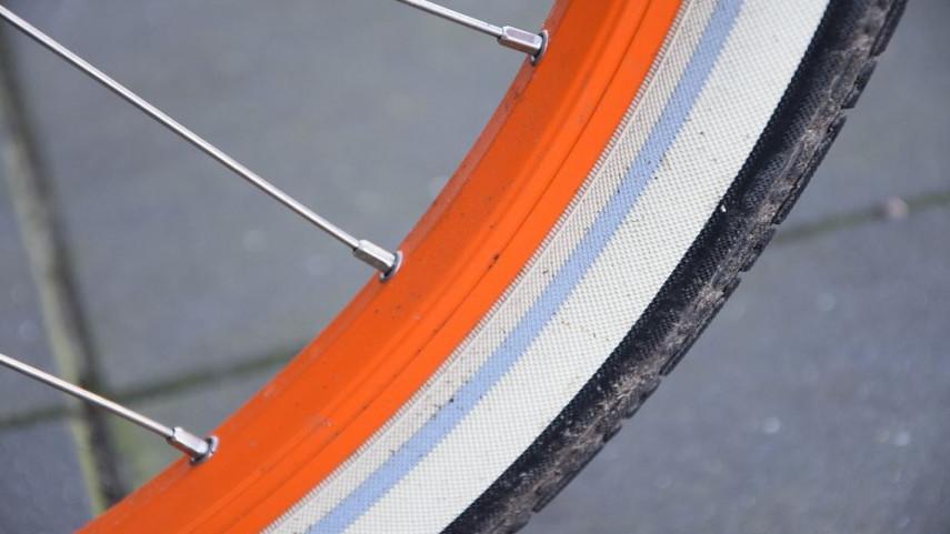Medina-de-Pomar-y-Villarcayo-se-convertiran-este-fin-de-semana-en-el-centro-del-ciclocross-nacional