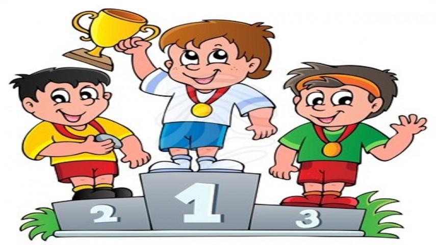 Alberto-Galindo-Lidia-alvarez-alvaro-Garcia-y-Lidia-Castro-destacan-en-los-Campeona-tos-de-Castilla-y-Leon-de-Pista-Escolares