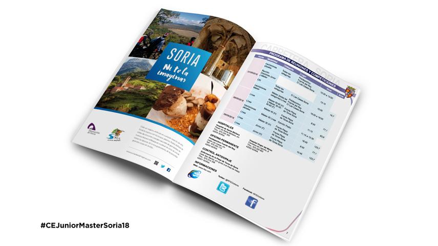 Disponible-el-libro-de-ruta-del-Campeonato-de-Espana-Junior-y-Master-de-carretera-de-Soria-2018