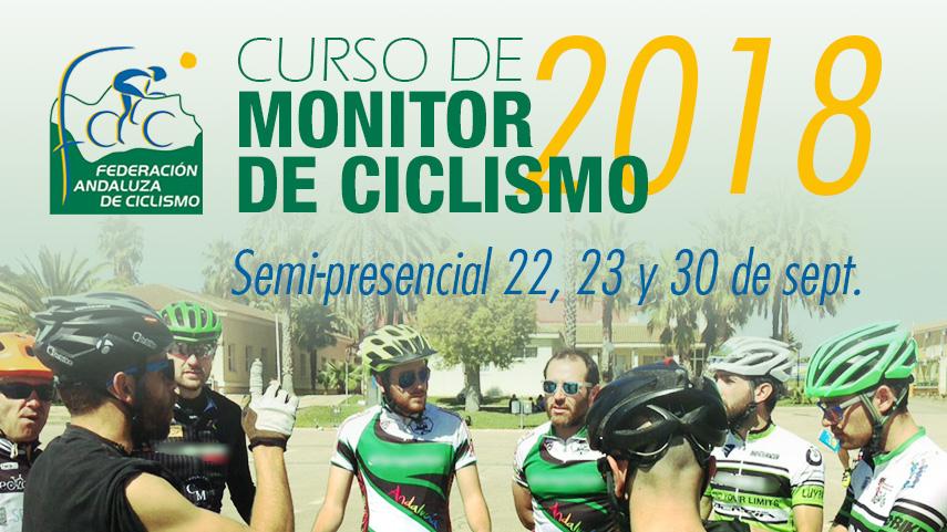 Convocado-el-Curso-de-Monitor-de-Ciclismo-2018-