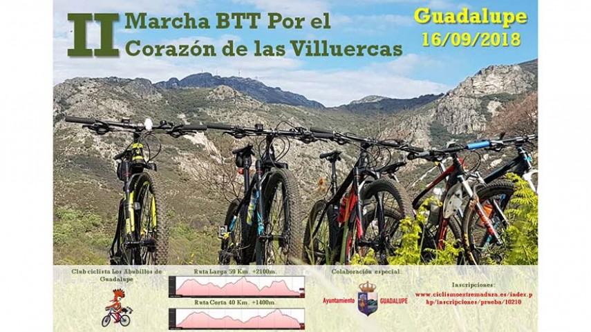 II-MARCHA-BTT--POR-EL-CORAZON-DE-LAS-VILLUERCAS
