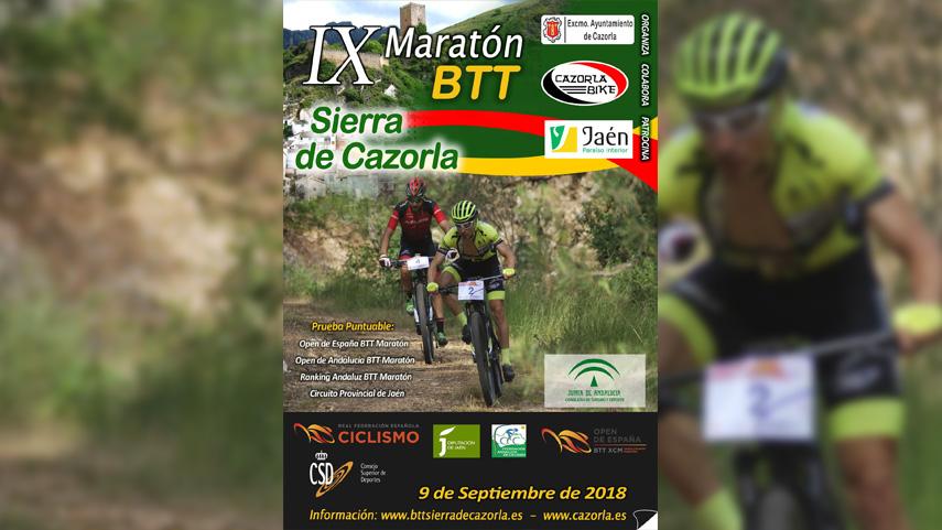 Cazorla-acoge-la-penultima-cita-del-Open-de-Espana-de-XC-Maraton