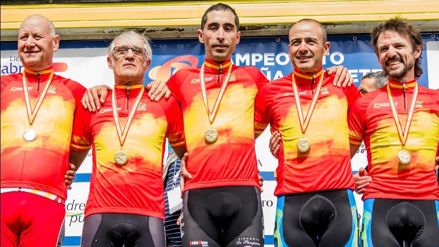 Soria-se-prepara-para-recibir-el-Campeonato-de-Espana-Junior-y-Master-2018