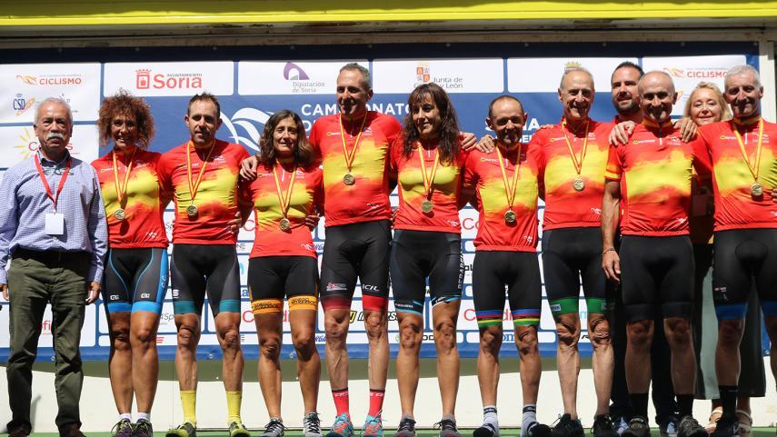 Soria-designa-a-los-nuevos-campeones-de-Espana-Master-en-linea