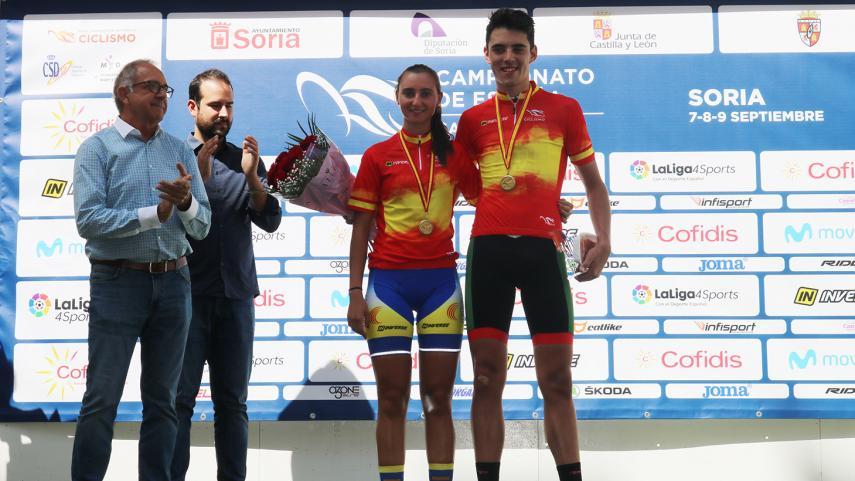 Barrenetxea-y-Banlles-nuevos-campeones-de-Espana-junior