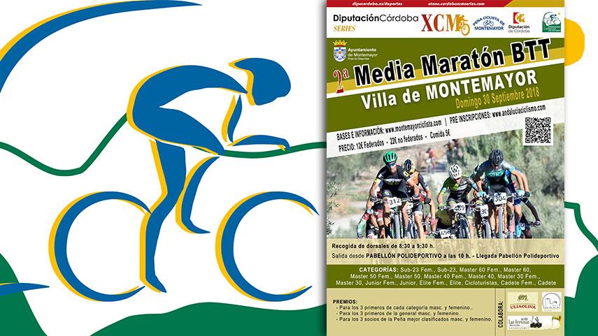 Las-DiputacionCordoba-XCM-Series-cerraran-un-intenso-septiembre-en-Montemayor