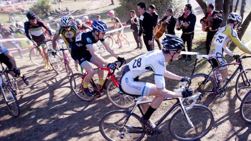 Estela-Dominguez-consigue-el-segundo-puesto-en-la-cuarta-de-Copa-de-Espana-de-Ciclocross-celebrada-en-Alcobendas