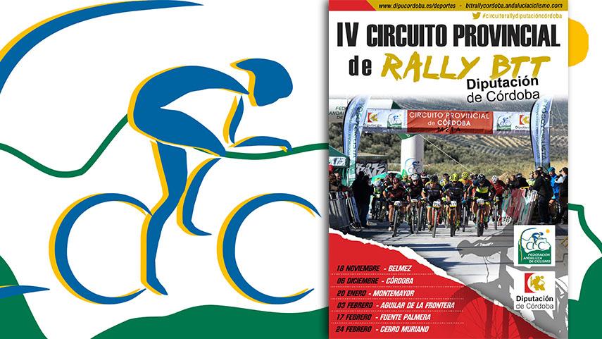El-Circuito-Diputacion-Provincial-de-Cordoba-BTT-Rally-alcanza-su-cuarta-edicion