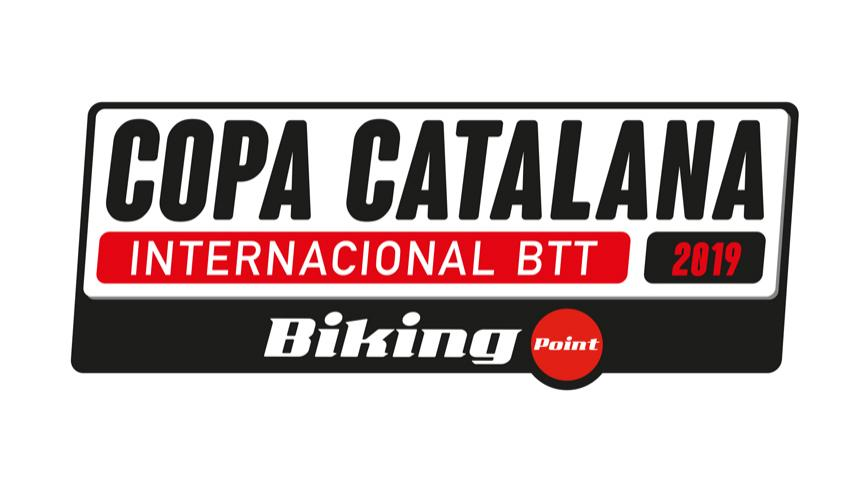 La-Copa-Catalana-Internacional-Biking-Point-presenta-su-calendario-2019-