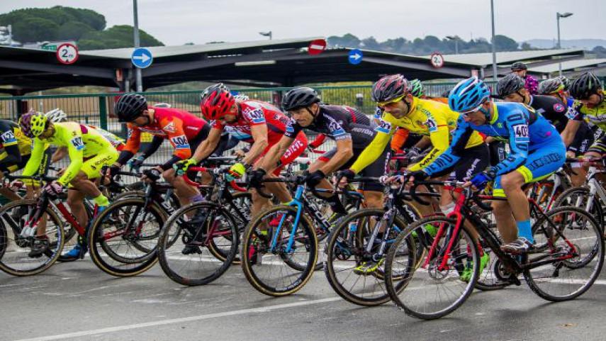 Primer-ranking-de-ciclocross-de-la-temporada