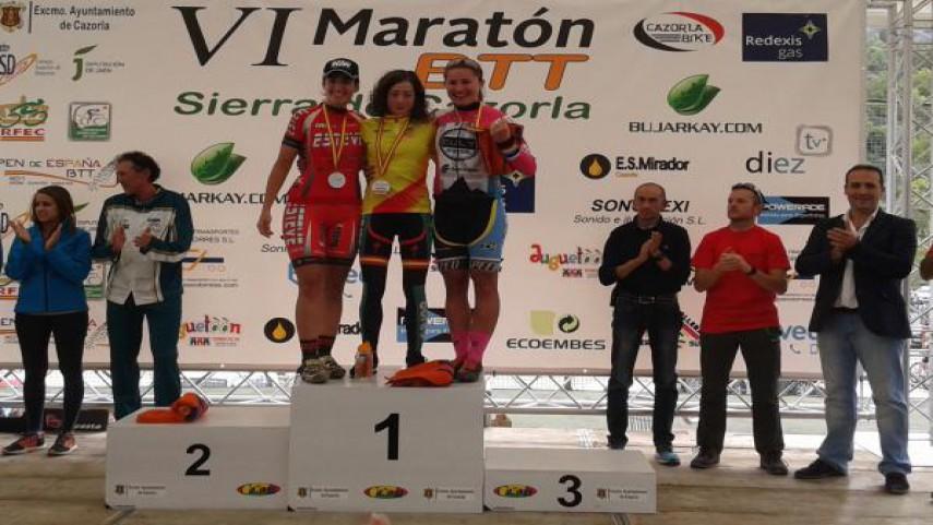 Aida-Nuno-unica-invicta-en-la-Copa-de-Espana-de-ciclocross-Loterias