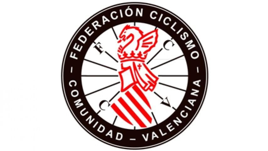 Júnior:-Vicent-Martínez,-campeón-de-la-Comunitat-Valenciana