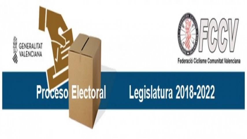 convocatoria-de-elecciones-a-la-asamblea-general-y-presidencia-de-la-fccv