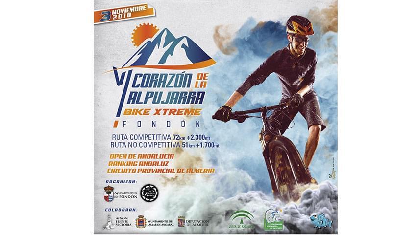 Fondon-dara-el-toque-final-al-Open-de-Andalucia-y-al-Provincial-almeriense-de-maraton