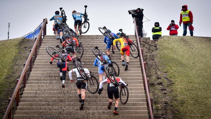 El-Ciclocross-castellano-y-leones-tiene-ya-a-sus-campeones-de-2019