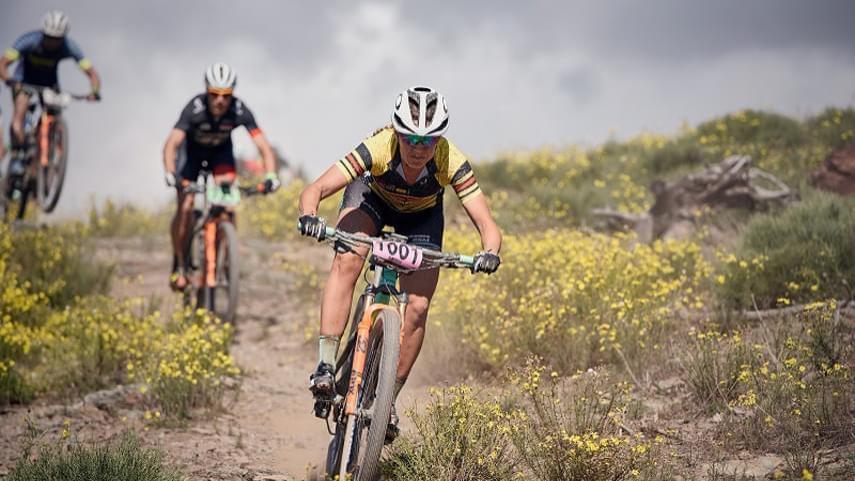 Andalucia-La-Rioja-MMR-Asturias-y-GAES-Catalunya-Bike-Race-anuncian-sus-fechas-para-2019