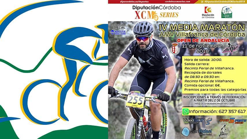 Villafranca-prepara-el-fin-de-fiesta-de-las-a��DiputacionCordoba-XCM-Series-2018a��