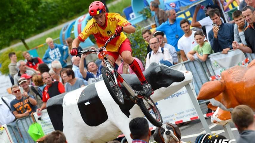 La-Seleccion-Espanola-afronta-con-maxima-ambicion-los-Campeonatos-del-Mundo-de-Ciclismo-Urbano-2018