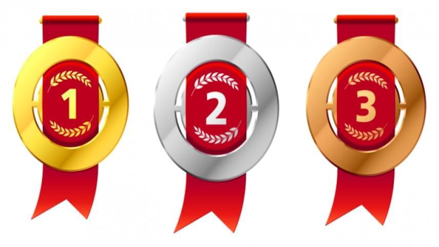 Norbert-Nowik-Teresa-Infante-y-Javier-Puente-plata-y-Francisco-Tarancon-bronce-en-el-Campeonato-de-Espana-de-Maraton