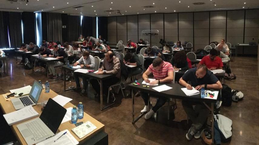 Celebrados-los-examenes-de-ascenso-a-categoria-nacional-del-CTA-RFEC